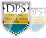 dps-logo-double