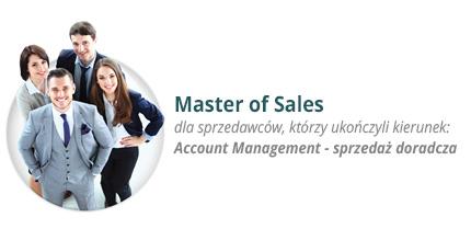 dyplom-kierunek-master-of-sales