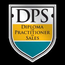 Master of Sales Management