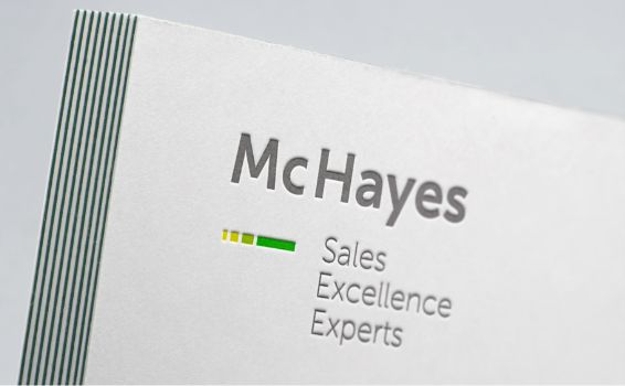 McHayes&StewardGroup Sp. z o. o.